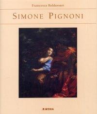 Simone Pignoni (Firenze, 1611-1698)