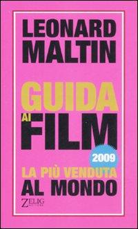 Guida ai film 2009