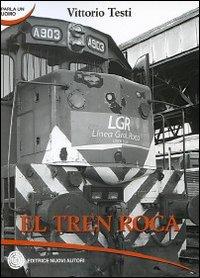 El tren roca