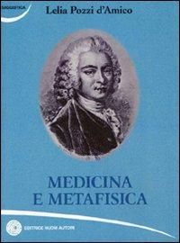 Medicina e metafisica