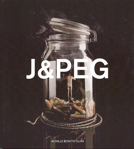 J&Peg