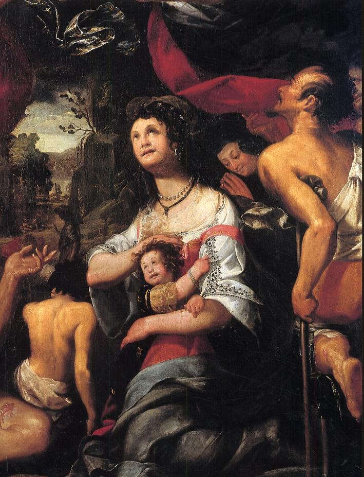 Arte Lombarda. Nuova serie. 152. 2008. 1