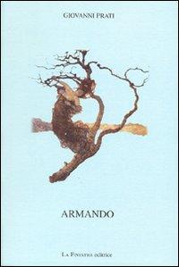 Armando.