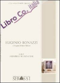 Eugenio Bonazzi e l'organo di Pieve Saliceto
