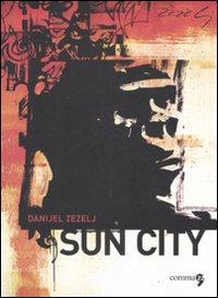 Sun city.