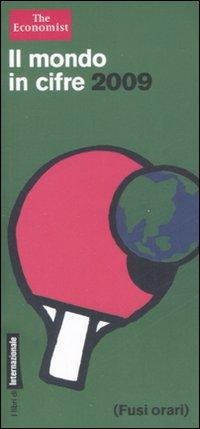 Il mondo in cifre 2009