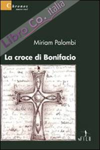 La croce di Bonifacio.
