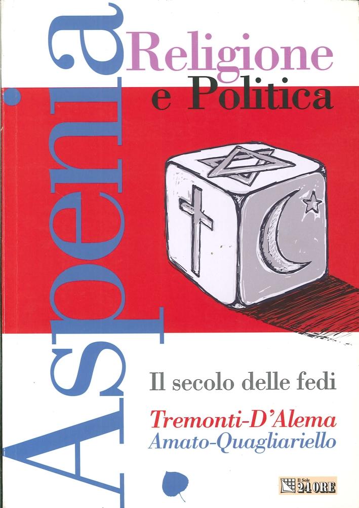 Aspenia. Vol. 42