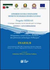 Progetto Messiah