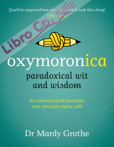 Collins Oxymoronica