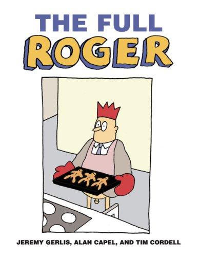 Full Roger