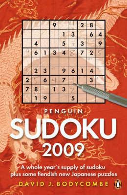 Penguin Sudoku