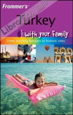 Turkey with Your Family