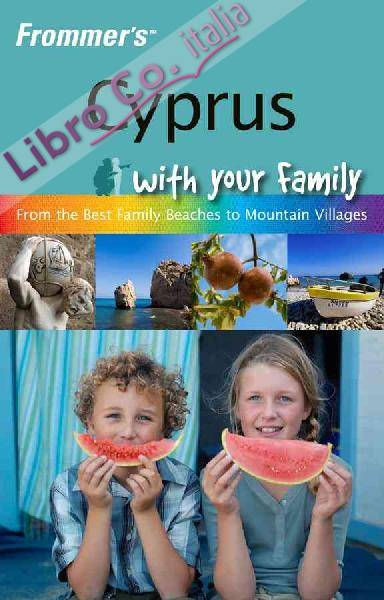 Cyprus with Your Family