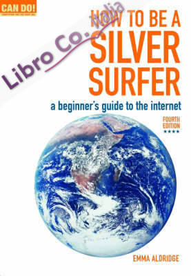 How to be a Silver Surfer