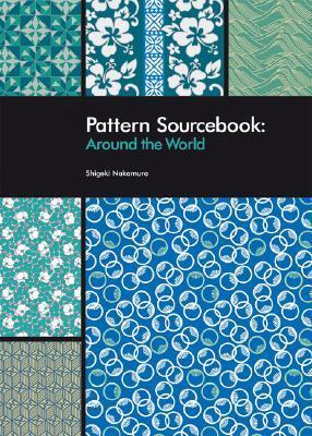 Pattern Sourcebook