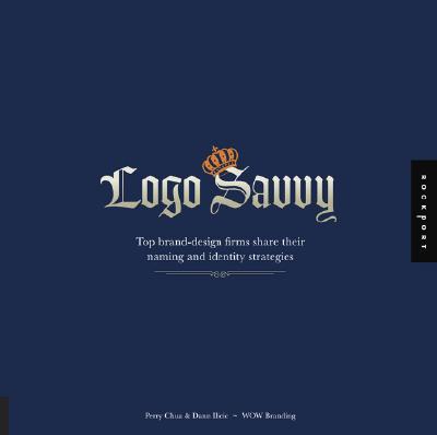 Logo Savvy (NIPB)