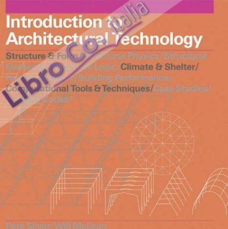 Introduction to Architectural Technology