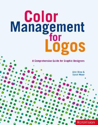 Colour Management for Logos