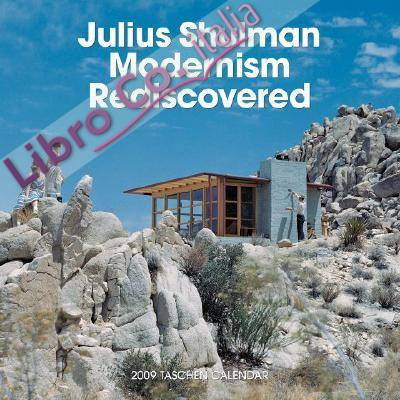 Shulman, Modernism 2009