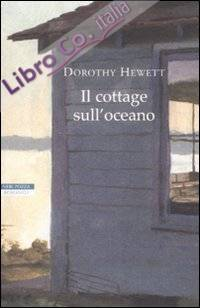 Il cottage sull'oceano