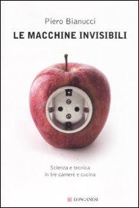 Le macchine invisibili