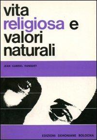 Vita religiosa e valori naturali
