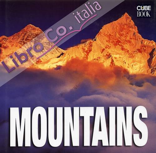 Mountains. [Revised Ed.].