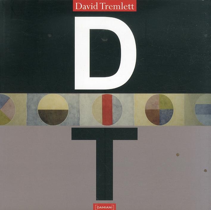 David Tremlett