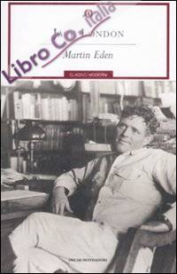 Martin Eden.