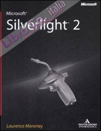 Microsoft Silverlight 2. Vol. 2