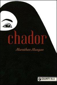 Chador.