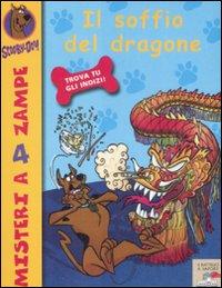 Il soffio del dragone