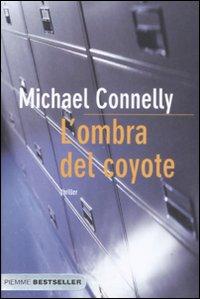 L'ombra del coyote.