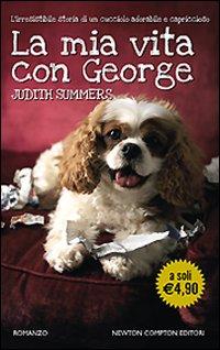 La mia vita con George.