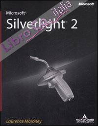 Microsoft Silverlight 2. Vol. 2.