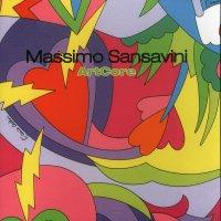 Massimo Sansavini. Artcore