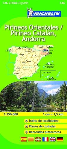 Pirineos Orientales.