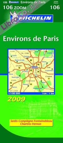 Environs of Paris
