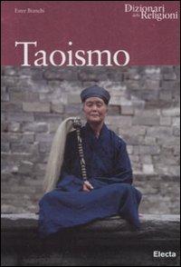 Taoismo. Ediz. illustrata