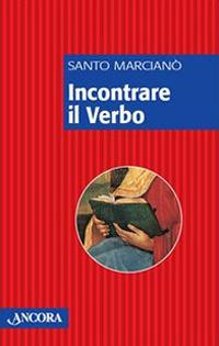 Incontrare il verbo