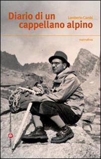 Diario di un Cappellano Alpino