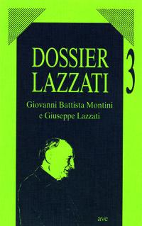 Giovanni Battista Montini e Giuseppe Lazzati.