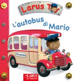 L'Autobus di Mario.