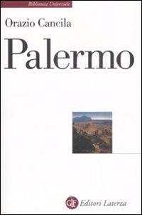 Palermo.