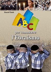 ABC per conoscere l'ebraismo