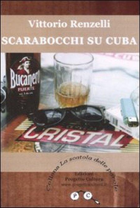Scarabocchi su Cuba