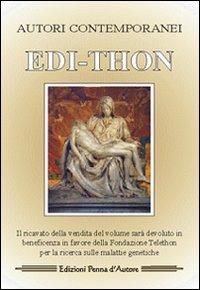 Edi-thon