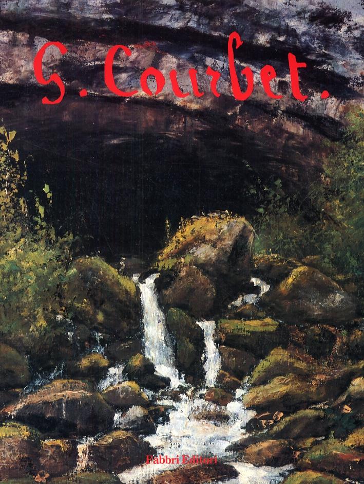 Gustave Courbet nelle raccolte private