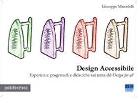 Design accessibile